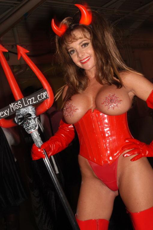 strapon porn crossdresser